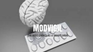 buy Modvigil online