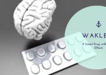 Buy Waklert Online