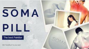 buy Soma pill online