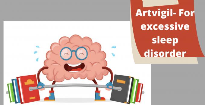 Buy Artvigil online