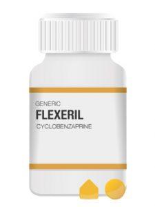 Soma Vs Flexeril