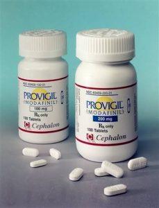 Order Provigil online