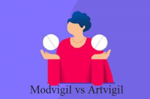 Modvigil vs Artvigil