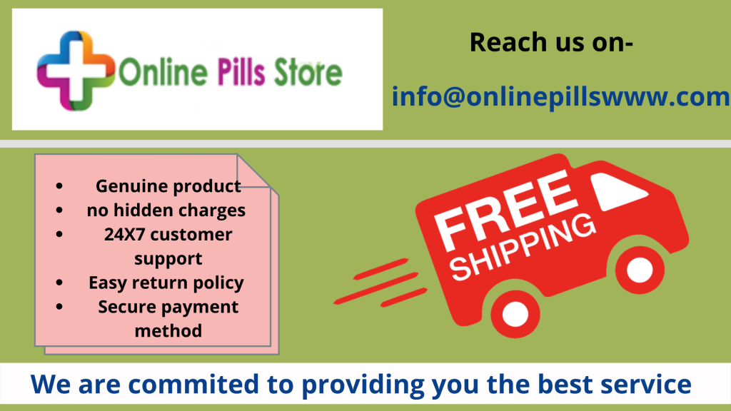 buying carisoprodol online from online pills store