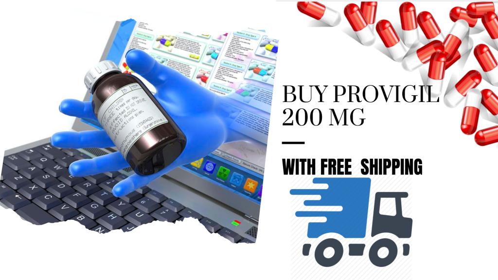 buy Provigil